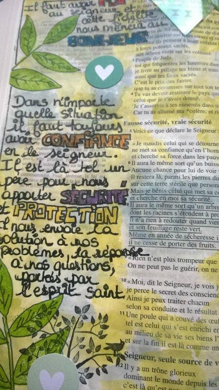 Bible AJ Jérémie17 (5)