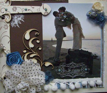 mariage20bis