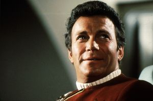 James_T_Kirk_Star_Trek_News_Fran_ais