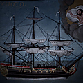Le saphir de saint-louis (2015) de josé luis guerin