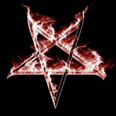 Initiation au diverses forces et puissances occultes. Pacte très puissant avec le diable.