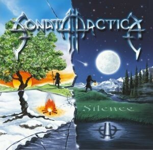 sonata_arctica___silence