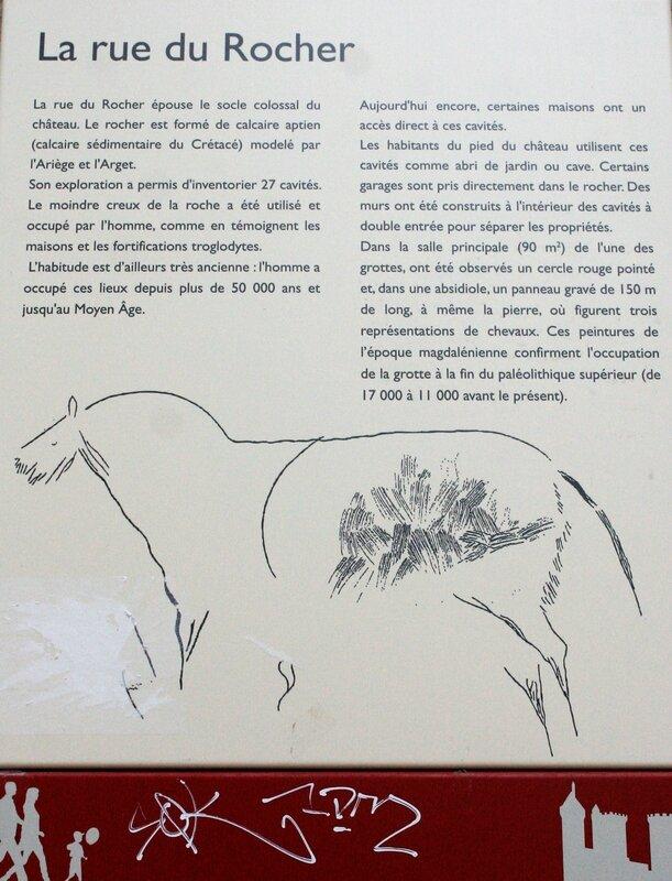 Foix 039