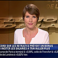 lucienuttin07.2015_10_17_journaldelanuitBFMTV
