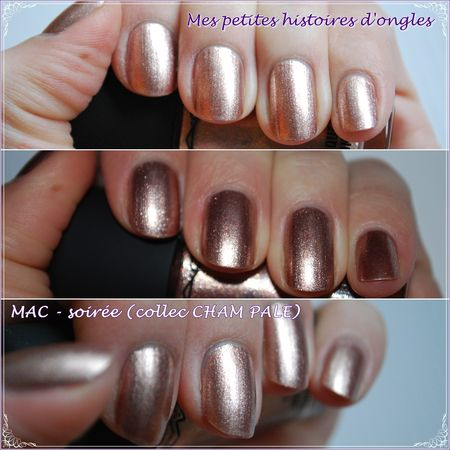 MAC_soiree