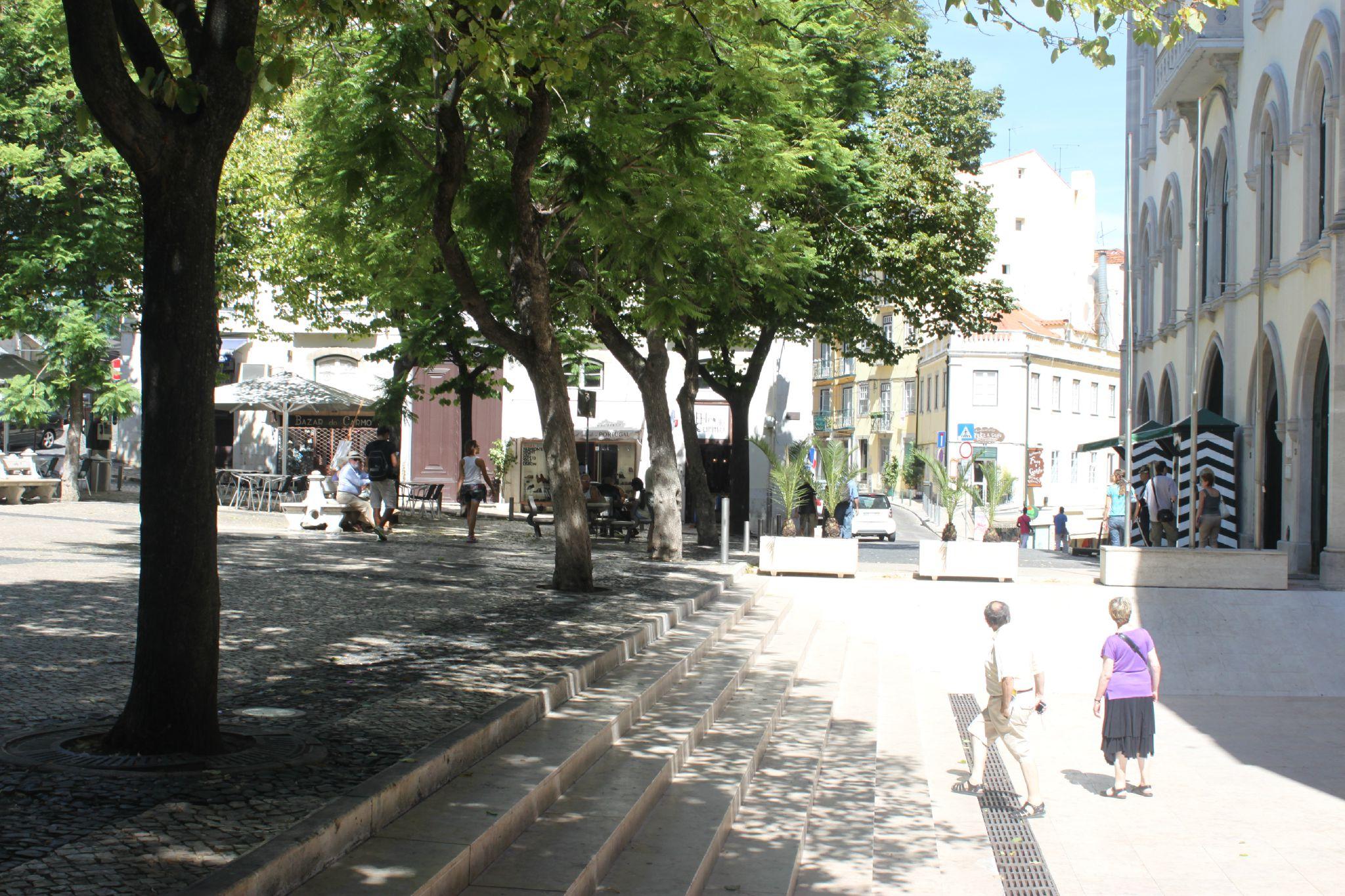 Lisboã 2012 (379)