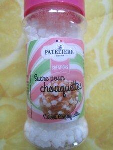 Partenaire La Patelière27