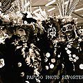 9985/2014 juste de passage a armboust cappel en noir et blanc