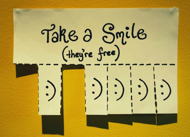 take_a_smile__by_shutter_shooter-d4nysia