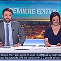 carolinedieudonne06.2016_05_16_premiereeditionBFMTV