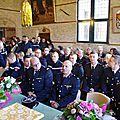 0961 - 03.12.2016 - Réception pompiers
