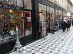 Paris est toujours Paris-DSCN0780