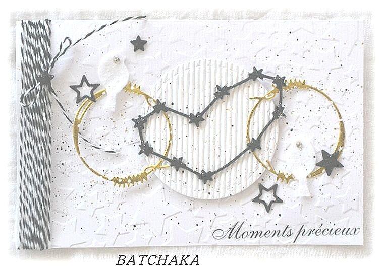 Batchaka