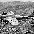 F-BEED ORANGE 1948 PH IGN