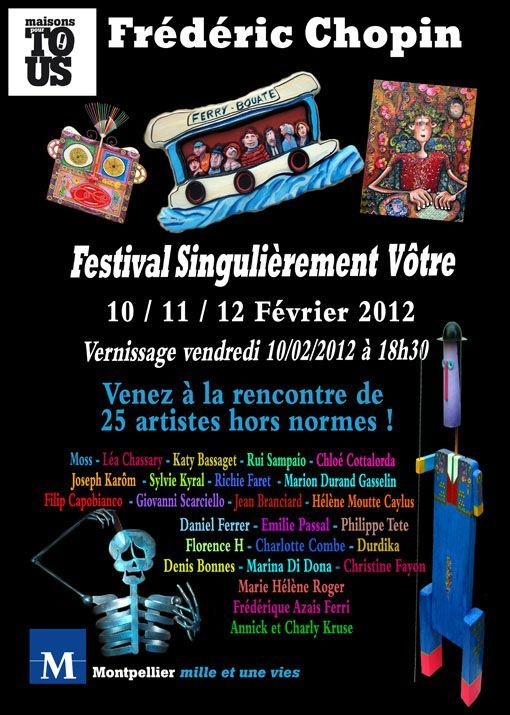Affiche festival Sing Vôtre net