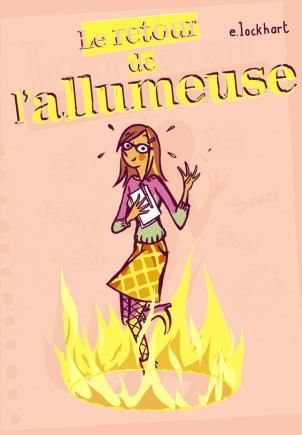 le_retour_de_lallumeuse