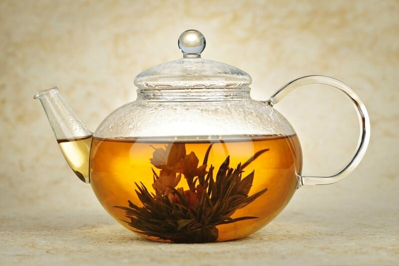 difference-infusion-decoction