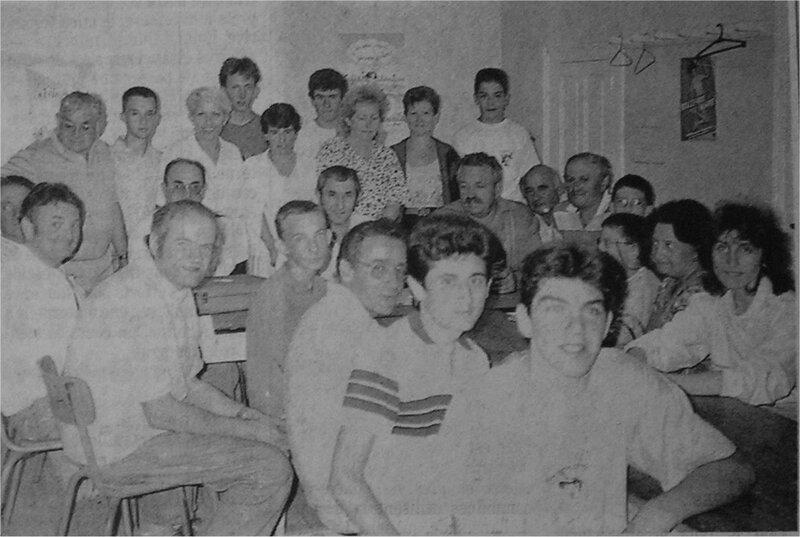 jsa 1990