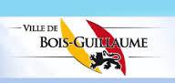 """Résultat de recherche d'images pour """"ville de bois guillaume"""""""