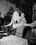 mm_dress_gpb_mamie_van_doren_1956_ball_by_hollywood_publicists_association_w_ray_anthony