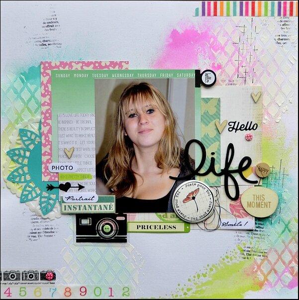 Hello life (1)