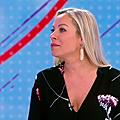 charlottebouteloup03.2018_02_05_cinematelematinFRANCE2