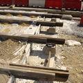chantier u tramway de nice aout 2005bis 055