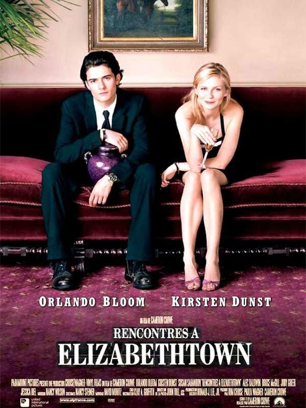 Rencontres_a_Elizabethtown