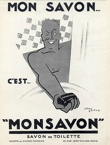 monsavon