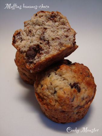 Muffins_bananes_choco2