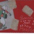Mailart de Mouette 003