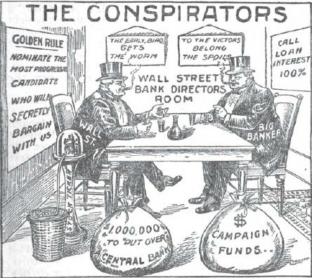 1912-wall-street-banksters-cartoon