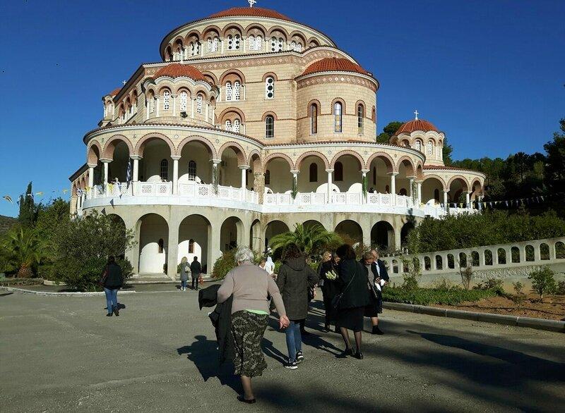 7 Monastère d'Agios Nektarios (3)_preview