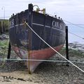 cancale-11-01-02 005