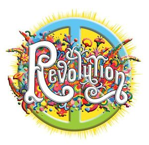 beatles-revolution