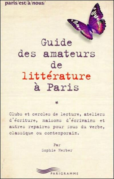 liv-4104-guide-des-amateurs-de-litterature-a-paris