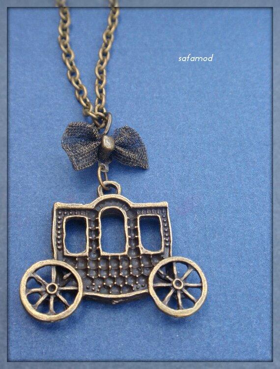 collier-collier-pendentif-carrosse-de-cendr-5787843-pa290758-bb96b-51e55_570x0