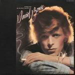 david-bowie-young-americans-2917593