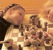 PokemonChess