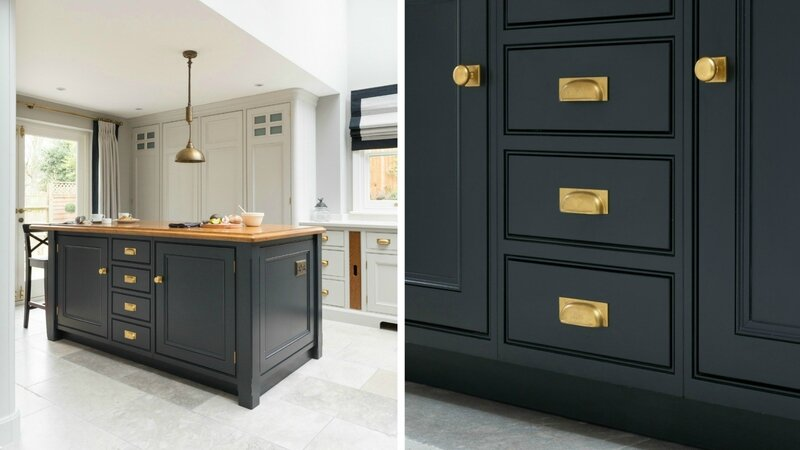 Luxury-Bespoke-Kitchen-Blackheath-London-Humphrey-Munson-6-1