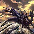rocher-du-dragon