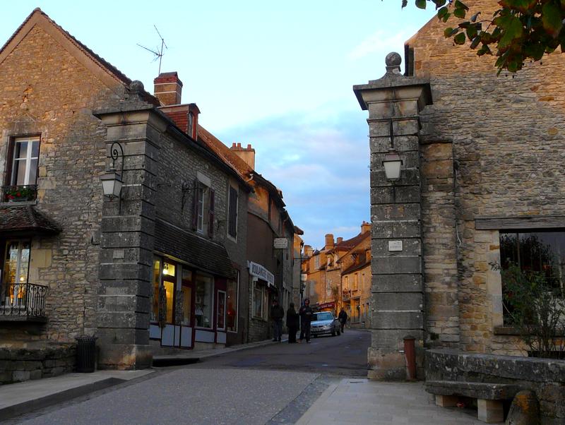 05-Vezelay (3)