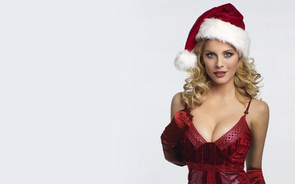pinup_mother_xmas_christmas_mere_noel_sexy_133_Eva_Habermann