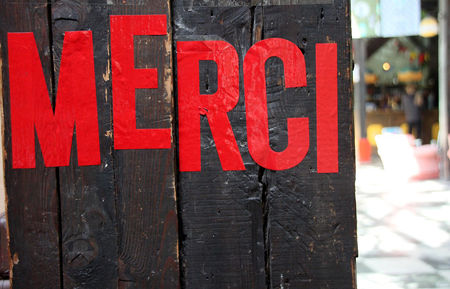 6_Merci__Comptoir_G_n_ral__6045