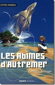 les abimes d'autremer