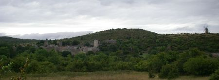Larzac 2011 (81)