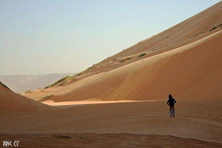 mauritanie_2890