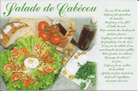 carte postale recette (11)