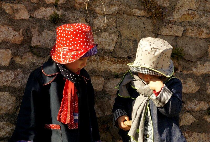 duo chapeaux 4
