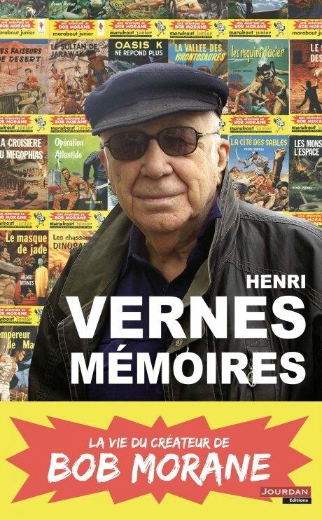 henri-vernes-memoires